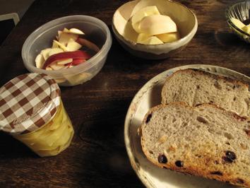 1118酵母とパン.jpg