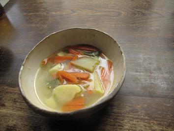 ゆっくりスープ.jpg