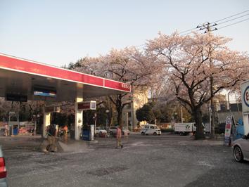 ガソリンスタンド2.jpg