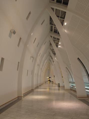 コペンハーゲン空港.jpg