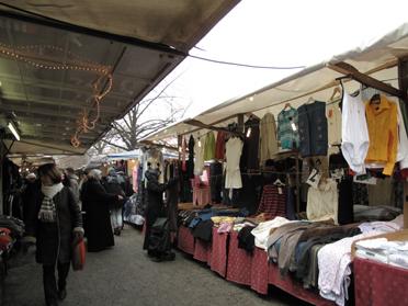 トルコマーケット2.jpg