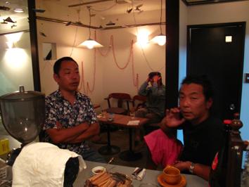 開発さんとタノさん.jpg