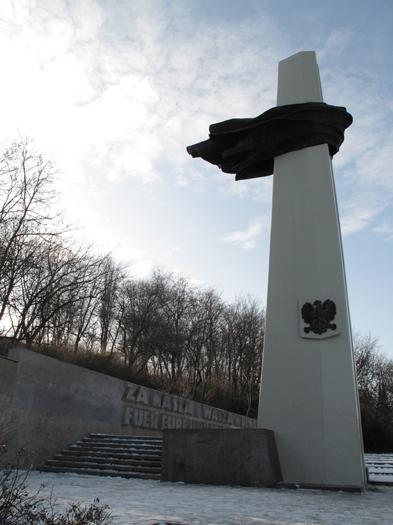瓦礫の丘の記念碑.jpg