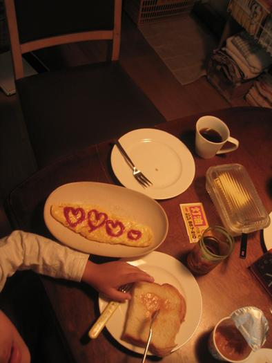 宮城家の朝食.jpg