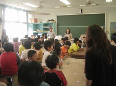若狭小学校ws2.jpg