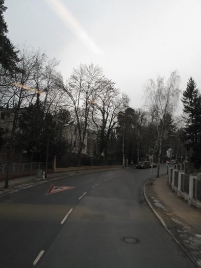 住宅街3.jpg