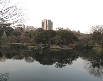 小石川.jpg