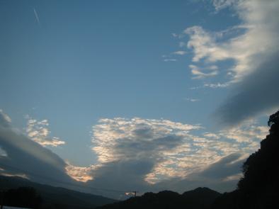 神山.jpg