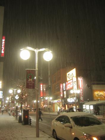 雪1.jpg