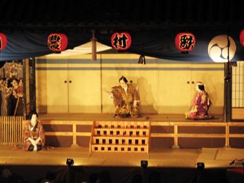 農村歌舞伎2.jpg