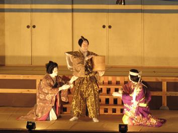 農村歌舞伎3.jpg