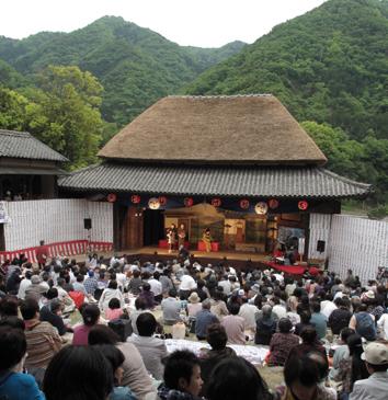 農村歌舞伎1.jpg