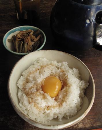 卵ご飯.jpg
