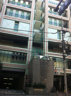 公共機関の建物.jpg
