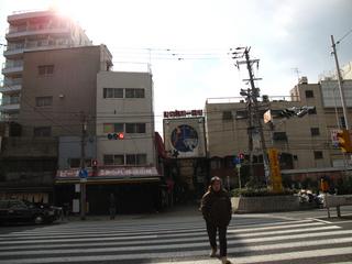 動物園前商店街.jpg