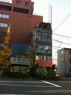 浅草橋2.jpg