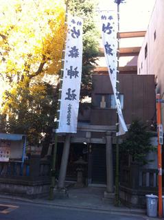 竹森神社.jpg