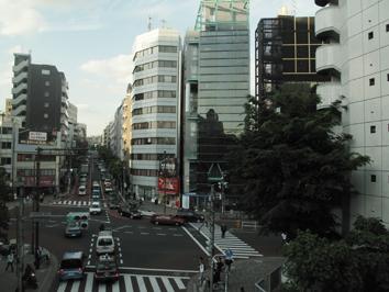 densya_sibuya2.jpg