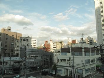 densya_sibuya3.jpg