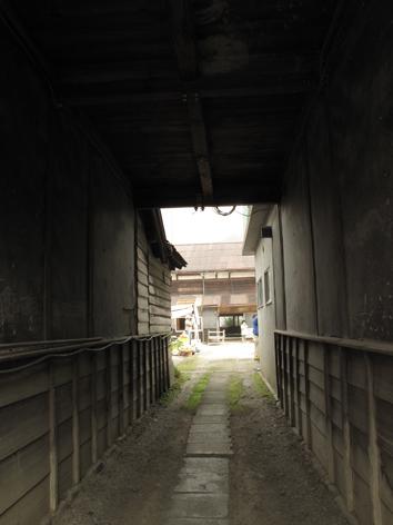 iriguchi1.jpg