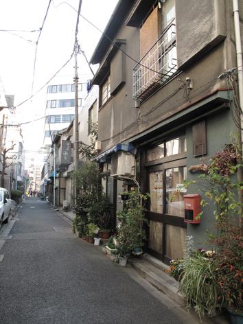 rojihito_michi.jpg