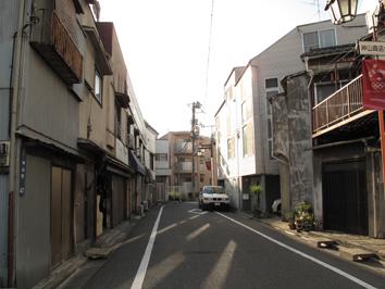 shibuya_kamiyama1.jpg