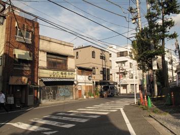 shibuya_kamiyama2.jpg