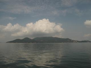 teshima.jpg