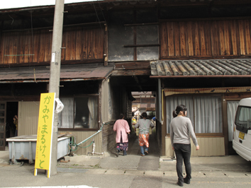 yoriiza.jpg