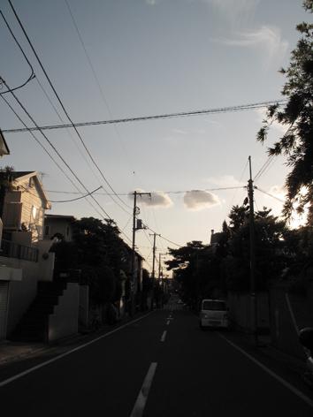yuutennji.jpg